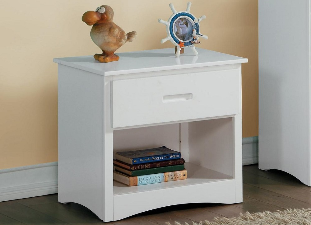 Galen Night Stand