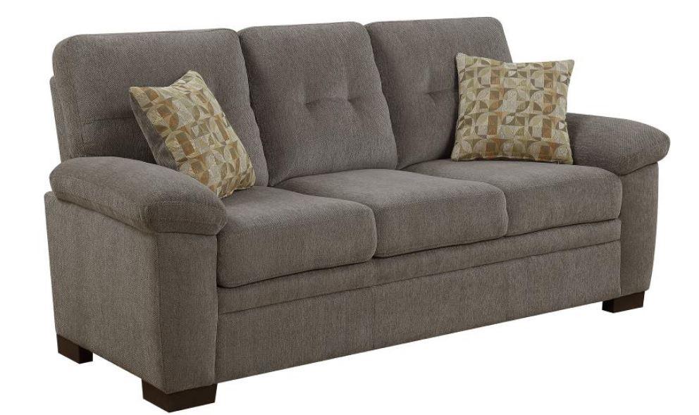 Fairbairn Sofa
