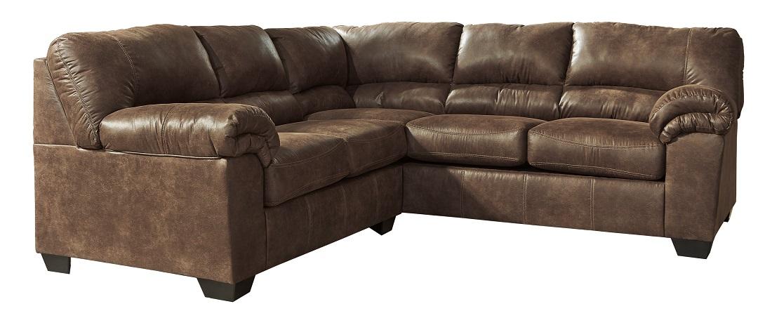 Bladen Sofa Love Sectional