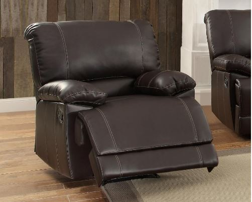Cassville Reclining Chair
