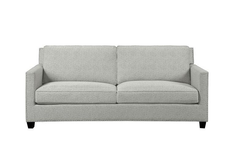 Pickerington Sofa Memory Foam