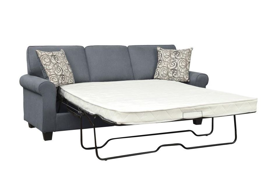 Sofa Sleeper & Futons & Daybeds