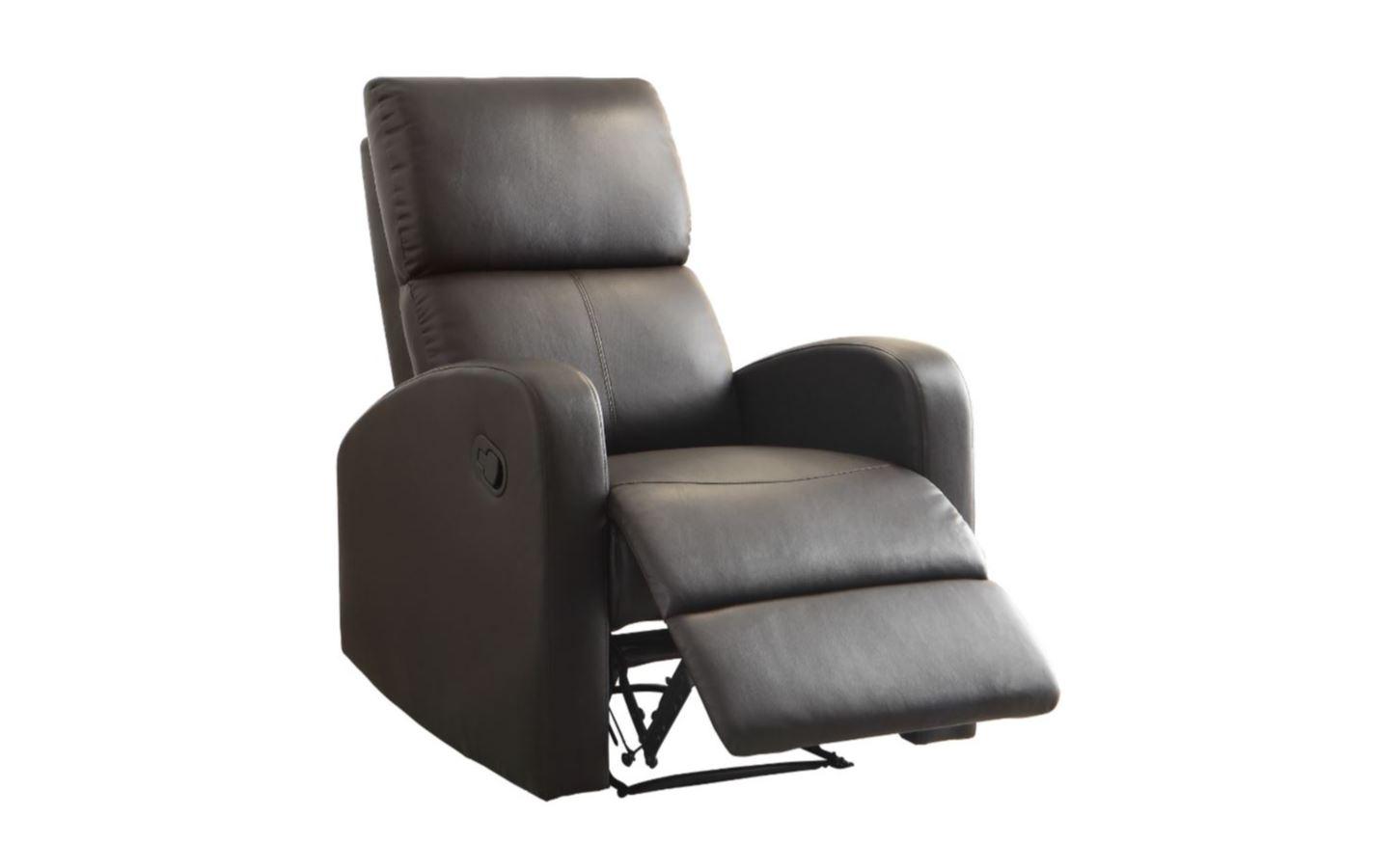 Mendon Reclining Chair
