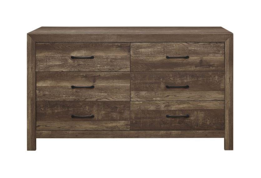 Corbin Dresser