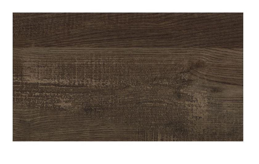 Corbin Queen Panel in a box