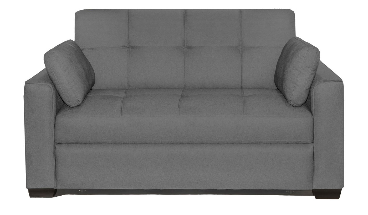 Newport Full Sofa Sleeper