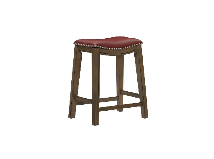 Ordway Counter Height Stool