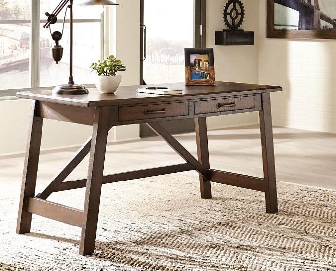 Baldridge Desk