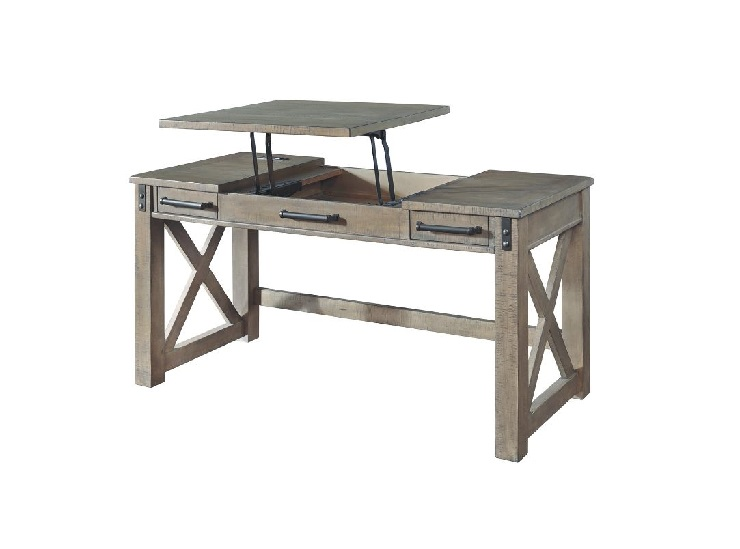 Aldwin Desk
