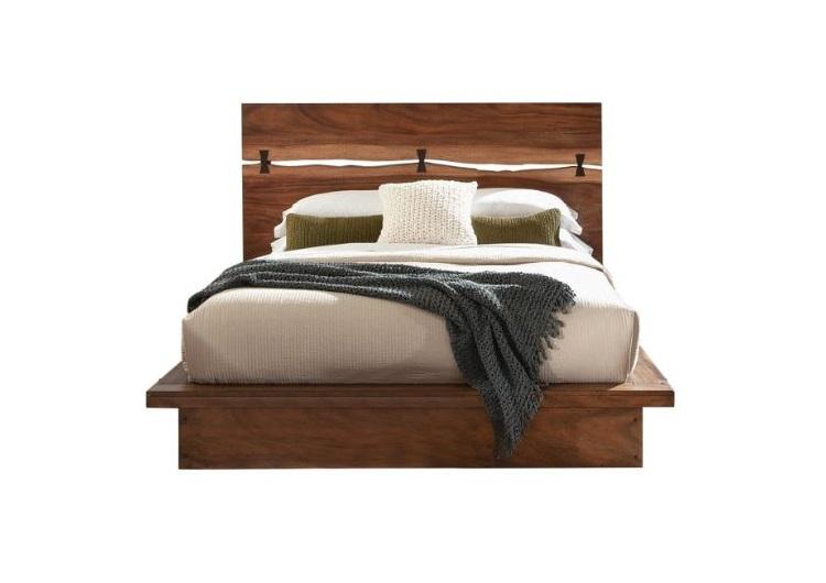 Beds, Headboards