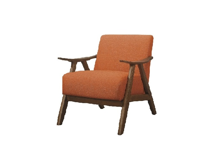Chairs, Accent Chairs & ottomans