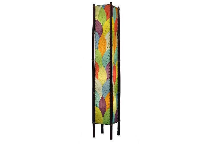Fortune Tall FLoor Lamp