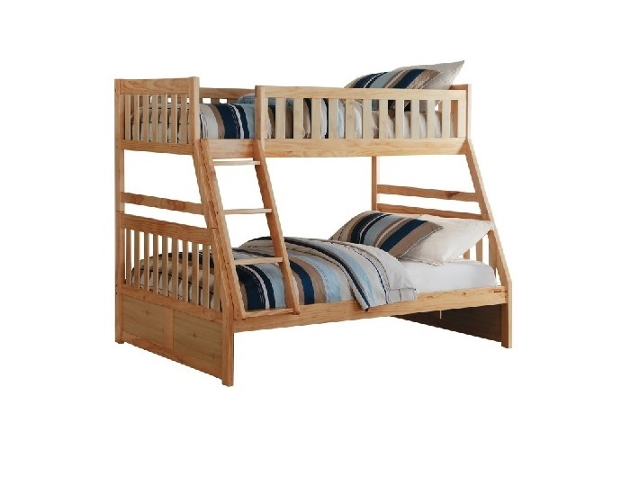 Bunk Beds, Daybeds