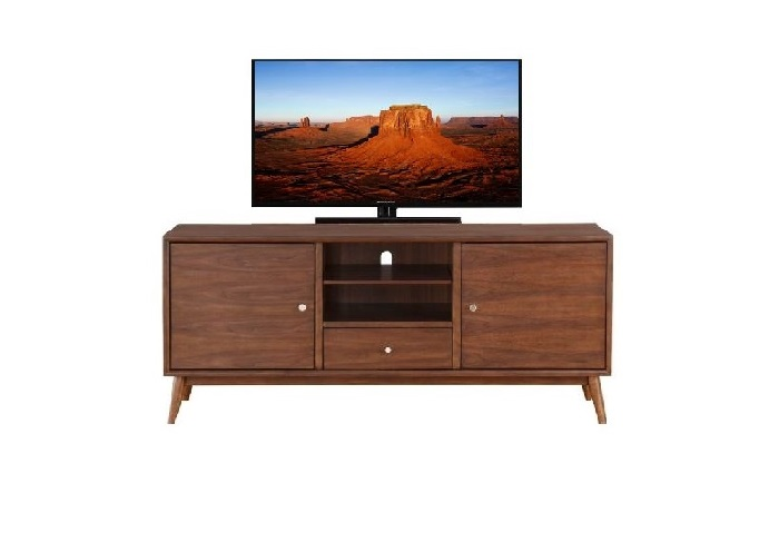 Tv Stands, Entertainment Centers