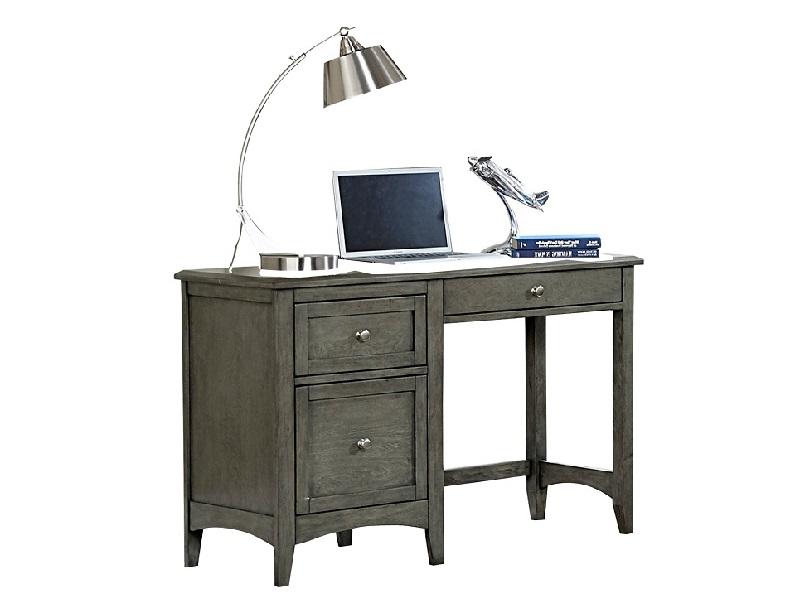 Garcia Desk