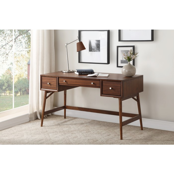 Frolic Writing Desk