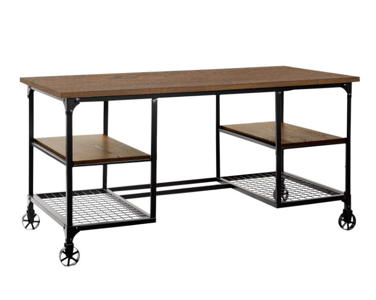 Millwood Desk