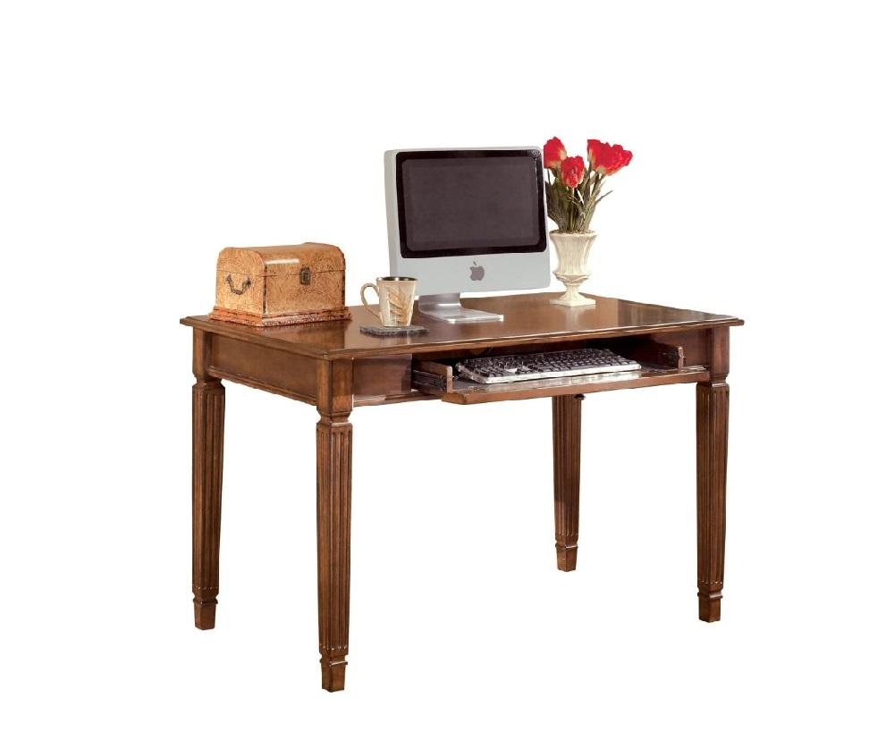 Hamlyn Small Desk